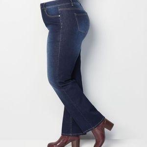 🌏Donating▪︎Avenue▪︎Premiere Bootcut Jeans